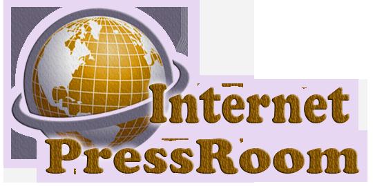 Internet Pressroom